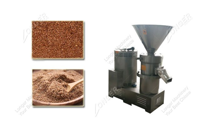 Best Selling Electric Flax Seed Grinder to UK