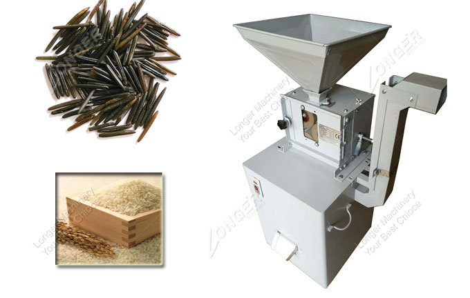 hemp decorticator machine for sale
