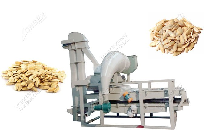 watermelon seed shelling machine in india